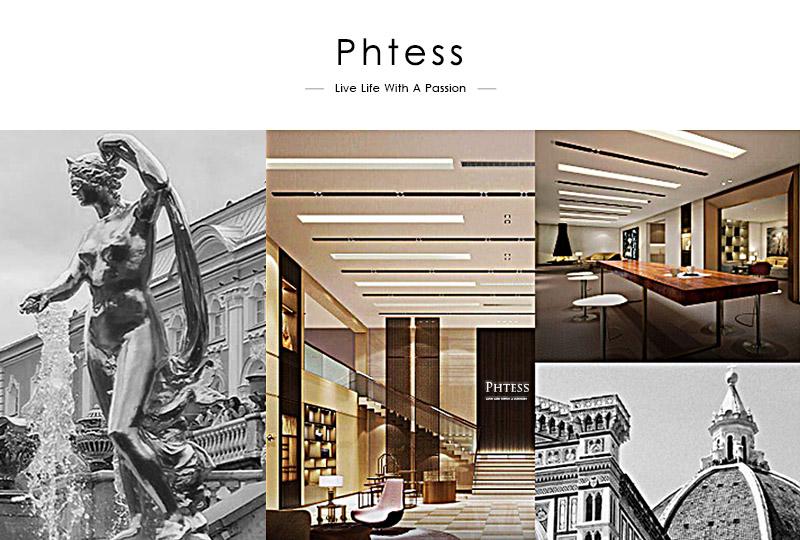 PHTESS-women-shoulder-bags_01