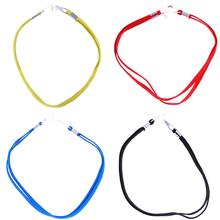 Buy 1Pc Bike Luggage Carrier Stretch Elastic Bungee Cord Hooks Bikes Rope Tie Car Bicycle Luggage Roof Rack Strap Fixed Band Hook for $2.06 in AliExpress store
