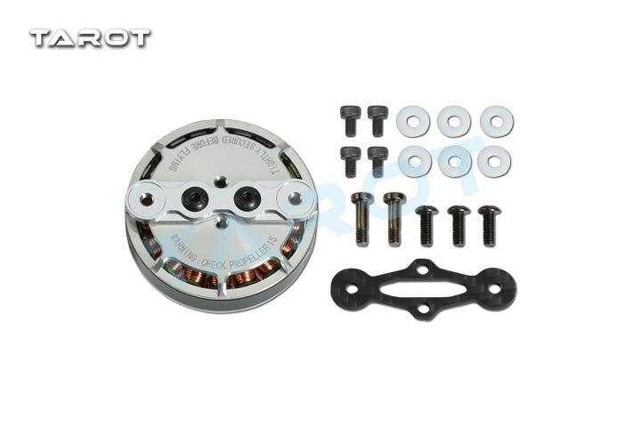 Ormino Brushless Motor Tarot MT 4008 330KV Quadcopter Kit 650 680 690 RC FPV Drone Motors 6s Lipo 4006 Motors TL2955 TL2954 <br>