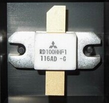 1pcs RD100HHF1<br>
