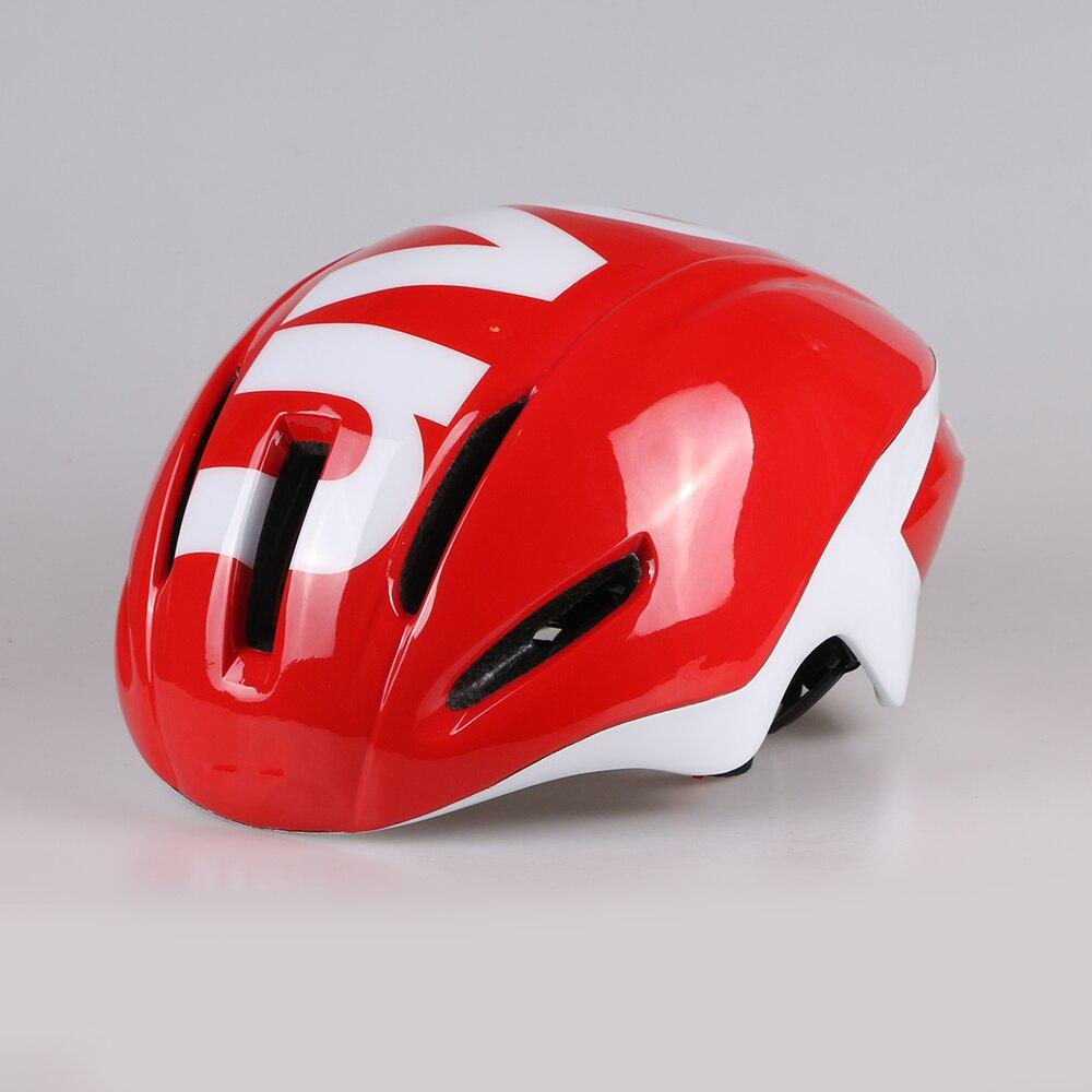 EDAERO Cycling Bike Helmet MTB Mountain Road Bike Helmet Bicycle Helmet Casco Ciclismo Goggles Bicicleta New arrival<br>