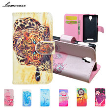 PU Leather Flip Case For Lenovo A1000 cover Covers For Lenovo A 1000 Leagoo Z5 Case For Motorola Moto Z Play Droid XT1635 Phone