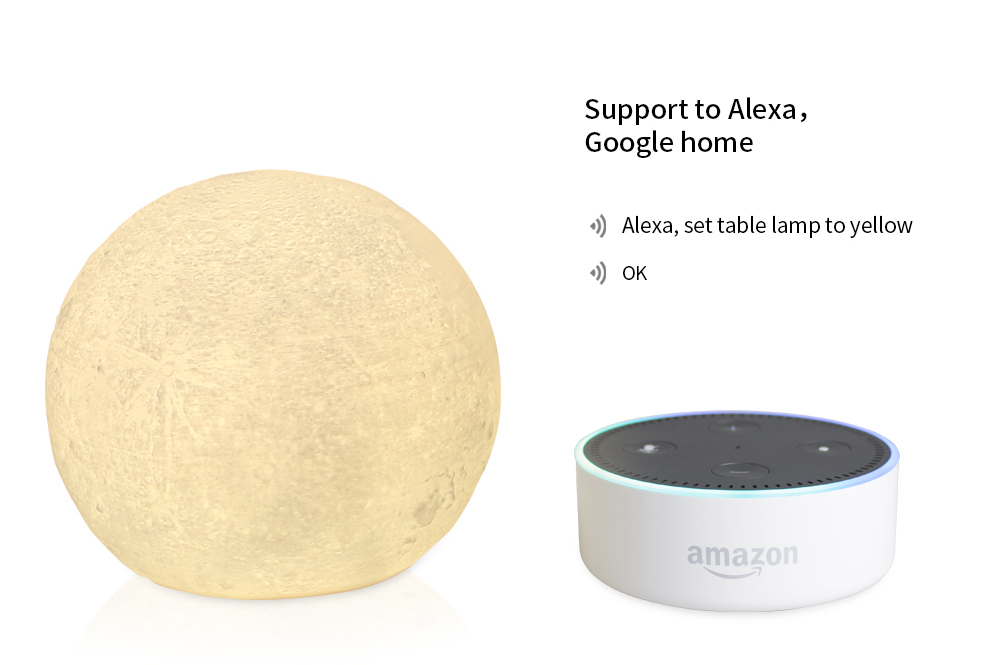 LED-Remote-Control-Light-Compatible-with-Alexa-Google-Home-Children-Bedroom-lights-Colorful-Moon-Lamp-APP-Control_02
