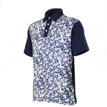 PGM Golf Apparel Polo Shirt Men's Sportswear Cotton Golf TShirts High Quality Summer Short Outdoor Dry Fit Table Tennis Uniforms