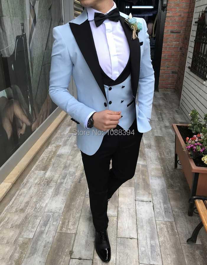 italyan-stil-erkek-ceket-yelek-pantolon-damatlik-takim-elbise-t2250-2252-takm-elbiseceket-terziademaltun-taly-26652-22-B