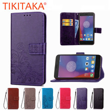 Buy Lenovo A2010 2010 Cover Retro Wallet Leather Flip Phone Cases Lenovo S1 Lite A2010 K10 K3 NOTE K6 NOTE P2 Card Holders for $3.05 in AliExpress store