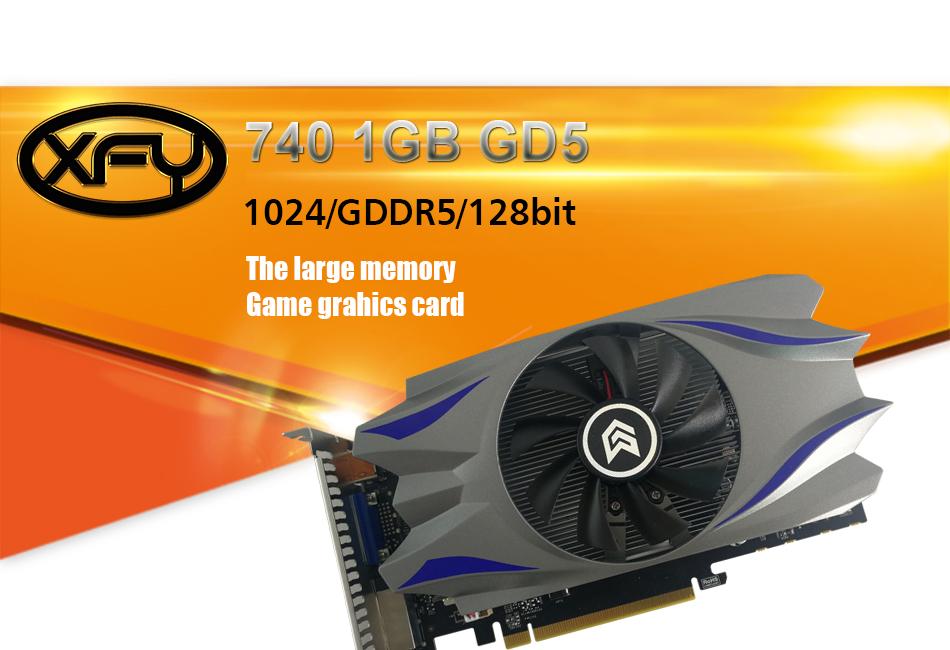 740-1GB-128bit-_01