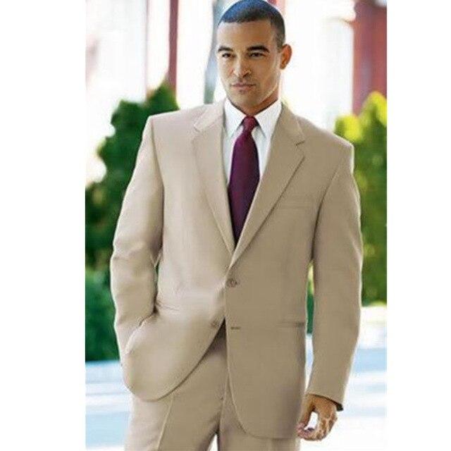 Personnalis-Bleu-Royal-Hommes-de-Mariage-De-Bal-Costumes-3-Pi-ces-Meilleur-Homme-Mari-Tuxe.jpg_640x640