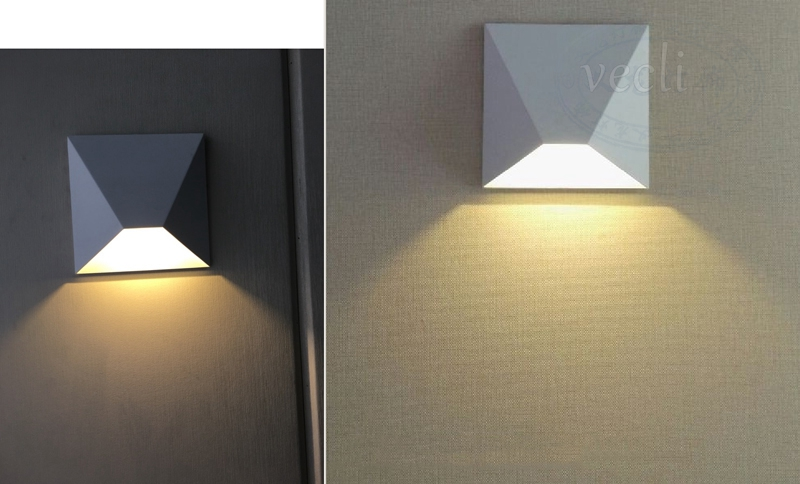 wall sconce (16)