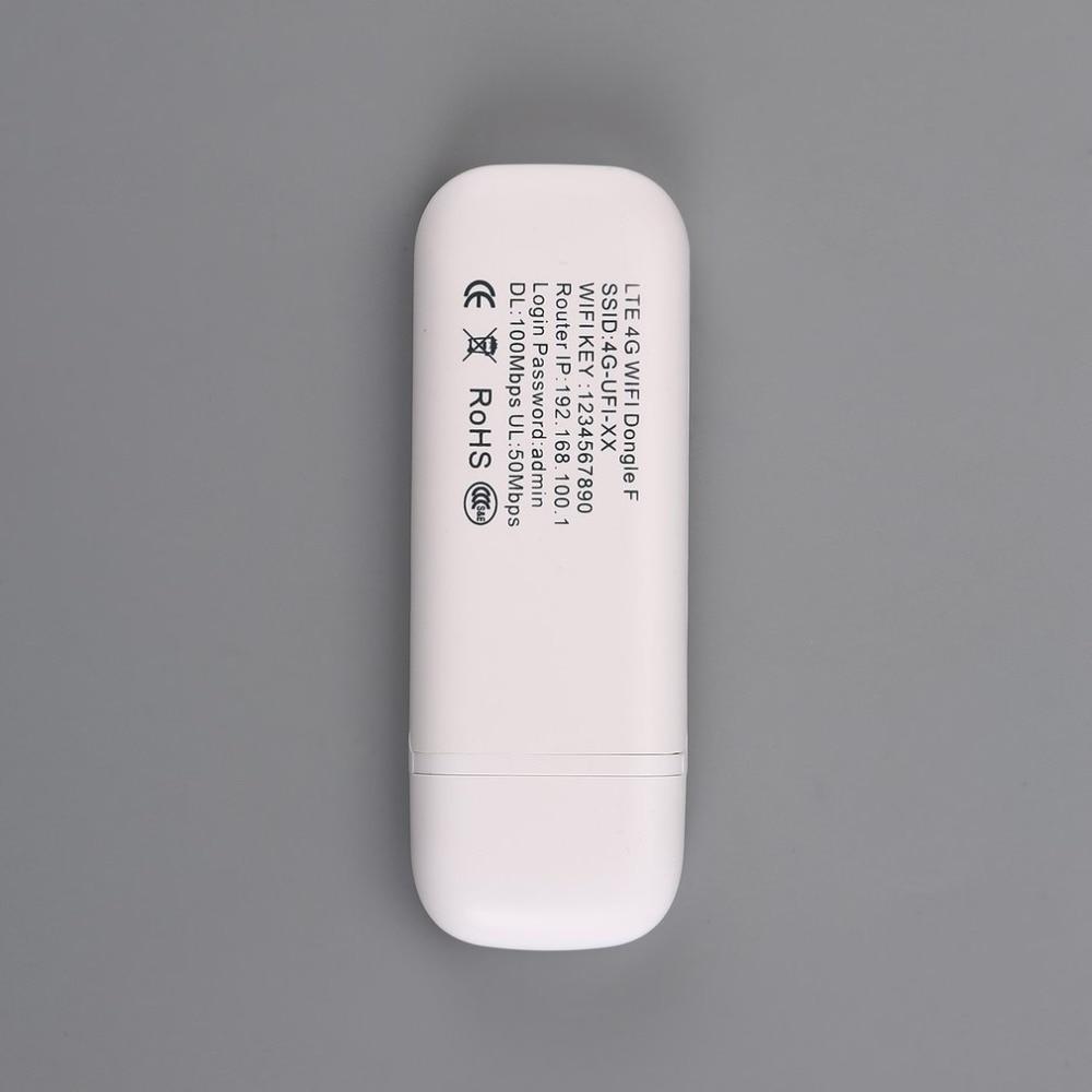 DB513100-C-25-1