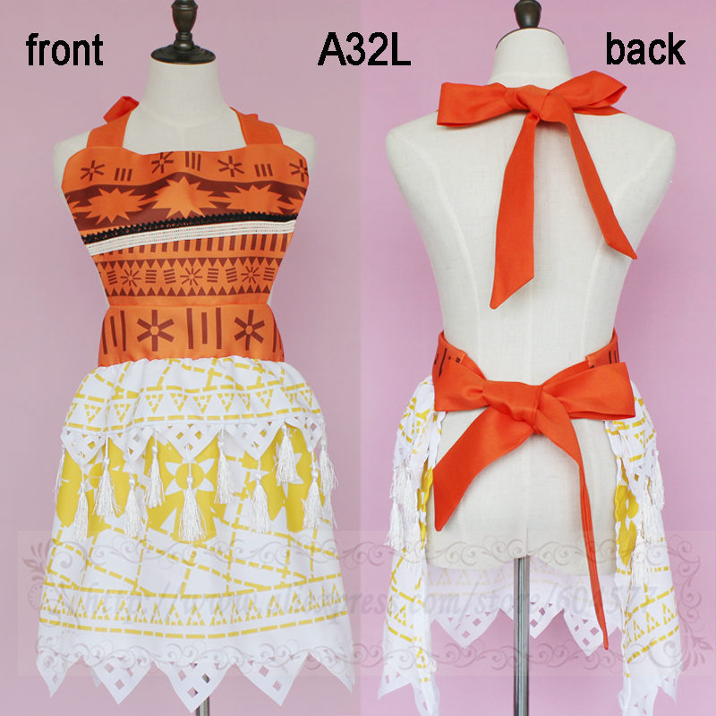 A32L front and back