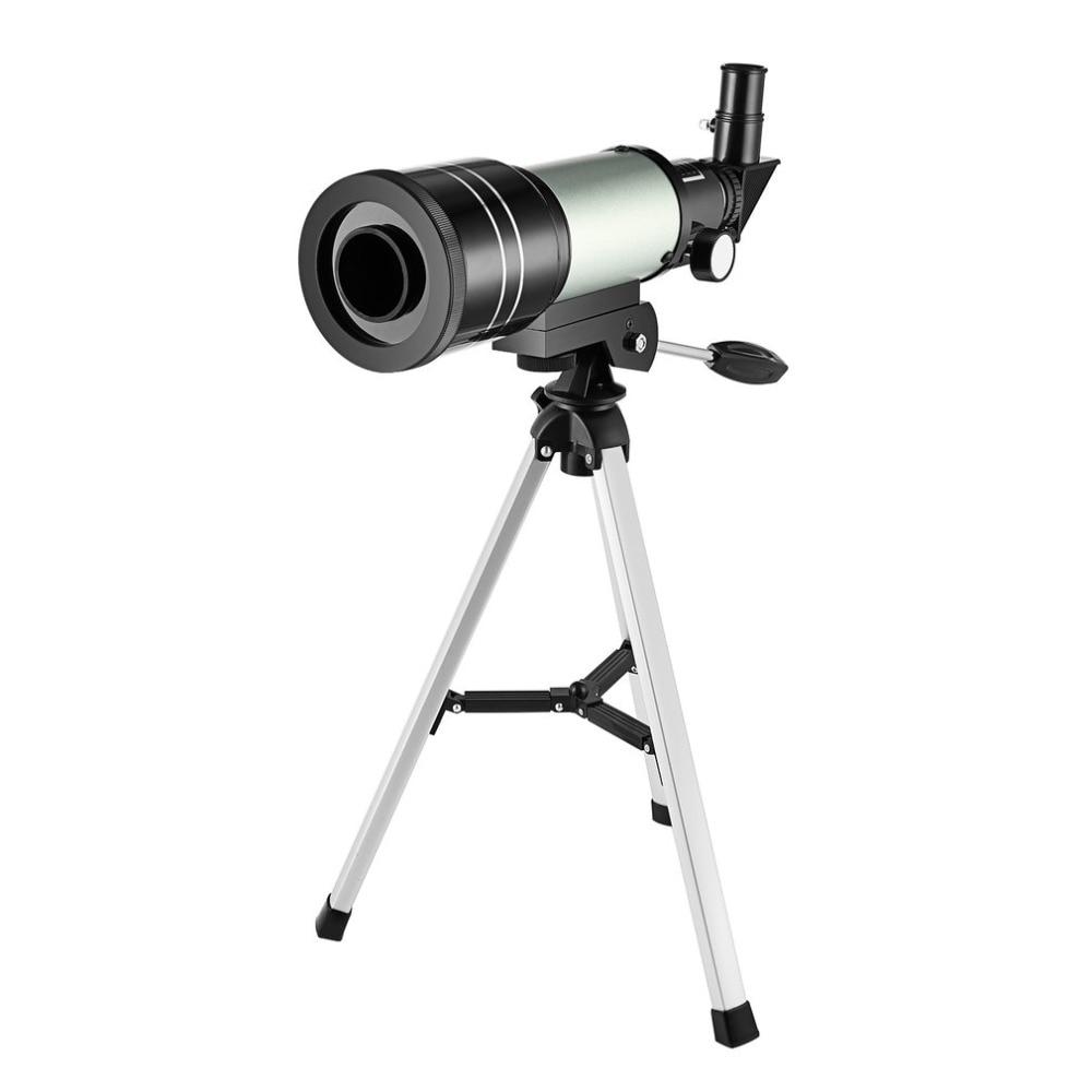 XD113100-D-7-1