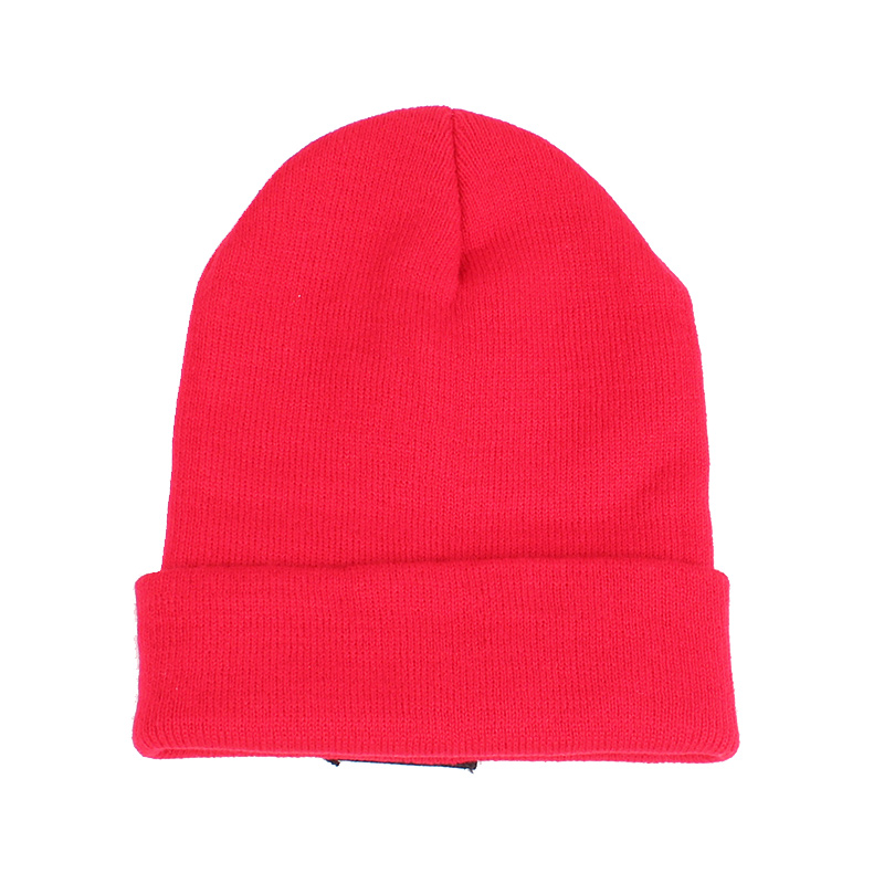 Knitted Cotton Women Beanie Hats Fashion OPENING CEREMONY Women Hats Autumn Winter Warm Female Hat Letter Hip Hop Women Skullies (3)