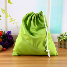 High Quality Large Site Diaper Bag PUL Waterproof Baby Cloth Diaper Pail Liner Wet Dry Bag