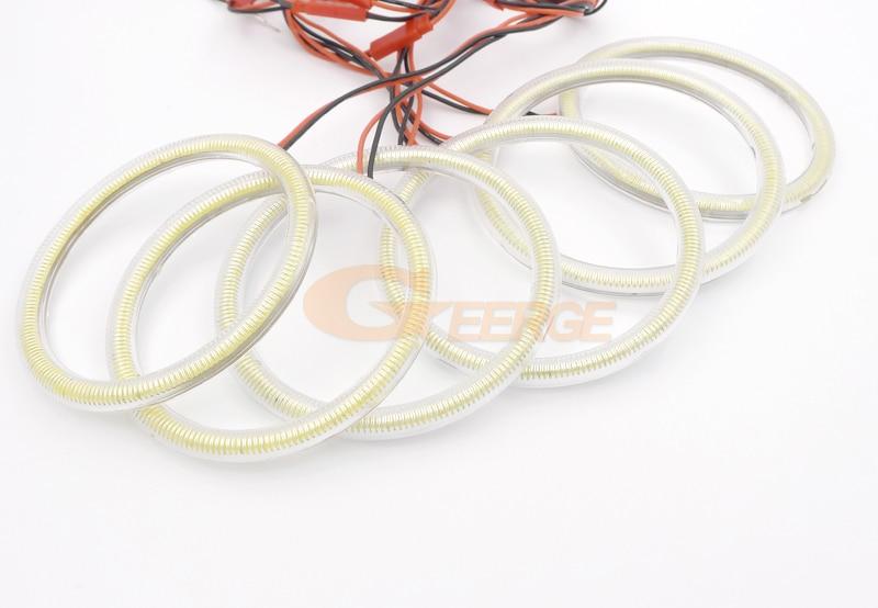 cob led angel eyes kit halo rings 85mm_90mm_94mm(3)