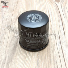 Motorcycle Oil Filter Cleaner For Yamaha XJR400 FZ400 FZ6 FZ6R XJ6 R6 R1 MT-07 FZ8 MT-09 XSR900 XVS 950 1300 FZ1 XT1200 FJR1300