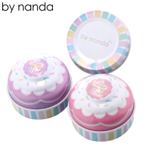 By Nanda New Originals Deodorant Solid Perfumesl Women Classic Fragrance Perfumes and Fragrances Parfum For Men Women