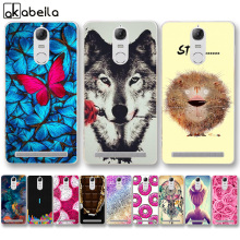 Buy AKABEILA Hard Plastic Phone Cases Lenovo Vibe K5 Note A7020 K52e78 A7020a40 A7020a48 A40 A48 K5 Note Pro 7020 Covers Bags for $1.42 in AliExpress store