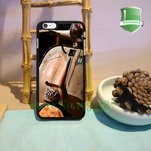 OLD VESPA VINTAGE Original Black Cell Phone Cases For Iphone 7 7plus 6 6 plus 6s 6splus 5 5s 5c 4 4s M#1141