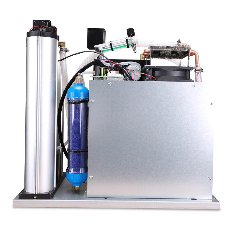 oxygen maker (2)