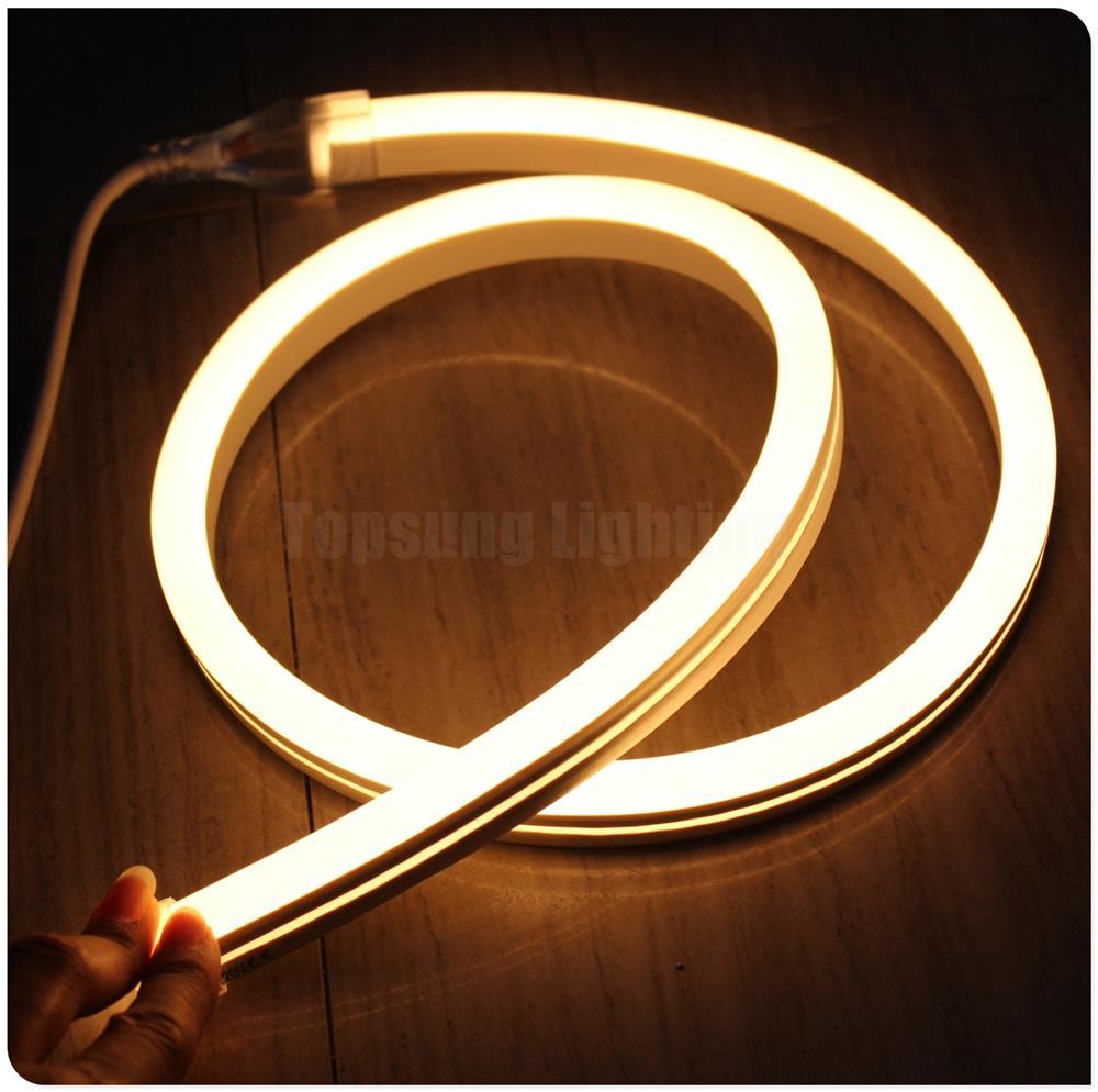 ultra thin LED neon Flex 11x18mm (87)_gezshou
