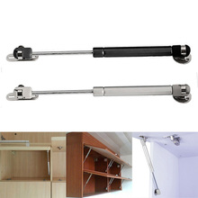 100N/10kg Door Lift Pneumatic Support Hydraulic Gas Spring Stay for Kitchen Cabinet Durable High Quality