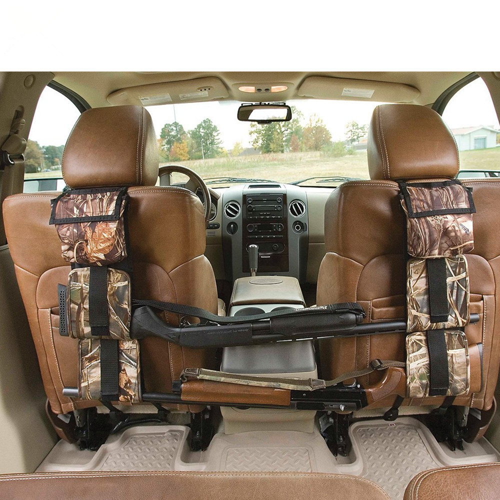 Vehicle-Front-Seat-Storage-Gun-sling-Bag-Back-Seat-Hanging-Rifle-Rack-Case-Hunting-Gun-Holsters (2)