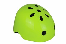 MIRACLE Skate BMX Scooter Stunt Bike Bicycle Cycling Crash Helmet Skateboard S/M for Kids /Adults Capacete De Ciclismo Casco