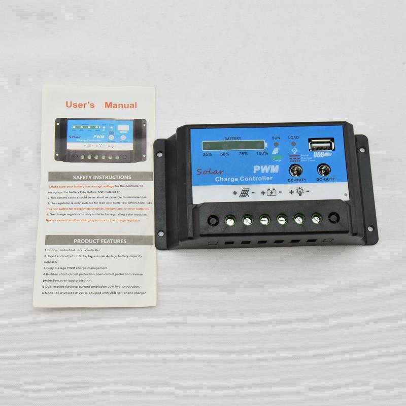 SC059401-10