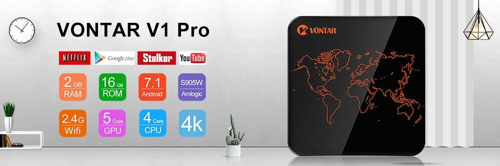 VONTAR-V1-PRO-1000X333-