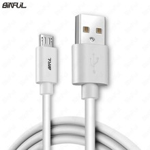 Buy Micro USB Fast Charging Cable Samsung Galaxy Xiaomi Quick Charge Charger Cabel Android Mobile Phone Rapid Data Sync Cord 1m for $2.32 in AliExpress store
