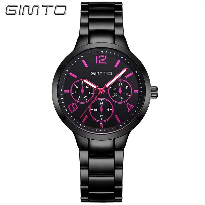 watch GIMTO 403 (12)