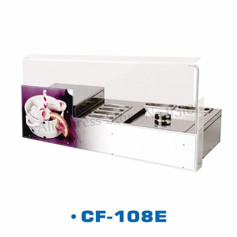 CF-108E -