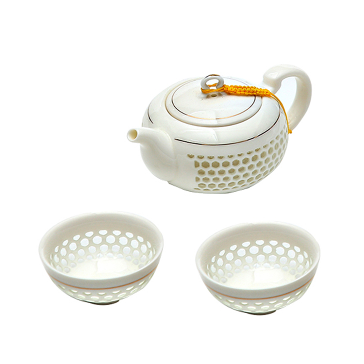 Service à thé chinois pas cher   OkO-OkO