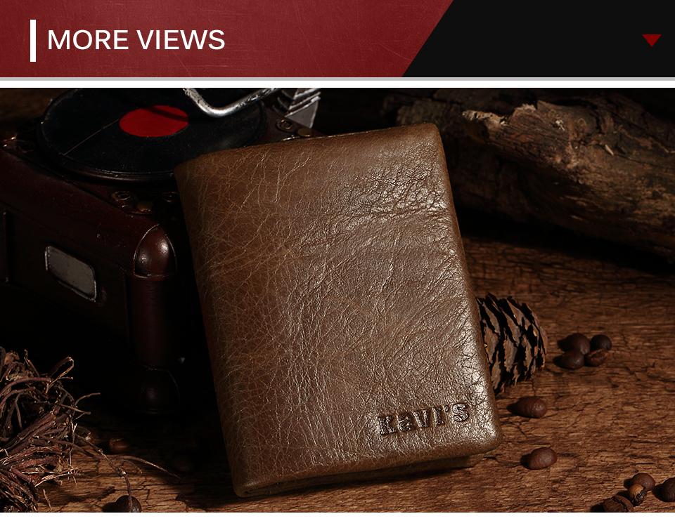 men-wallets-MA18M-brown_13