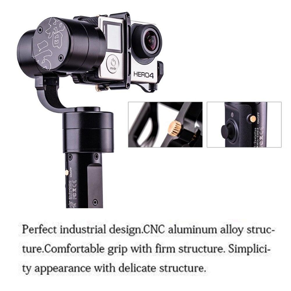 productimage-picture-zhiyun-z1-evolution-evo-3-axis-handheld-stabilizer-brushless-gimbal-for-gopro-hero-4-xiaomi-yi-sj4000-sj5000-sport-cameras-12516