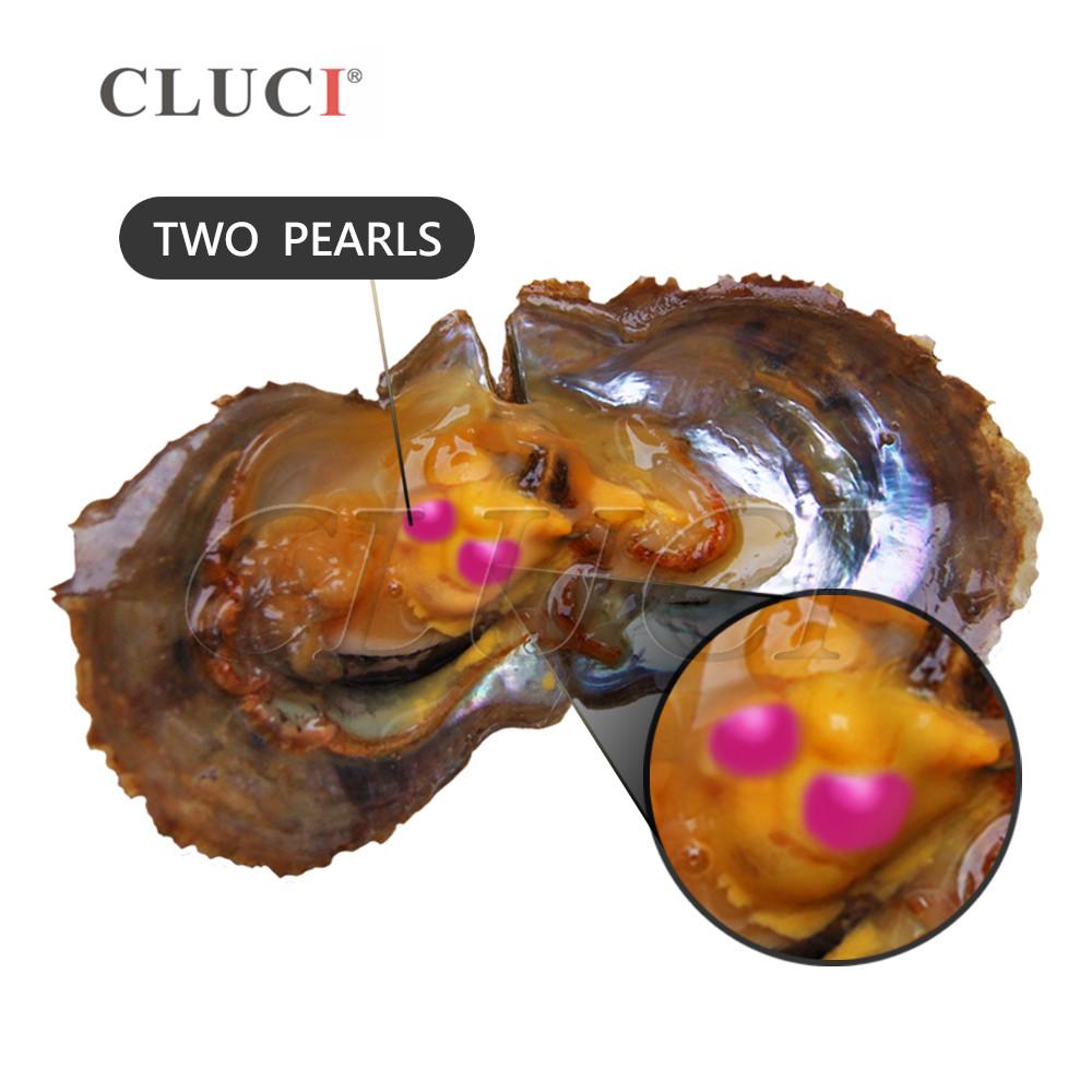 WP302BB-2-pearl-jewelry