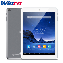 7.85'' AlldoCube/Cube U78 iplay8 Android 6.0 Tablet PC 1024x768 MTK8163 Quad Core 1GB RAM 16GB ROM HDMI GPS Dual Wifi 2.4G/5G(China)