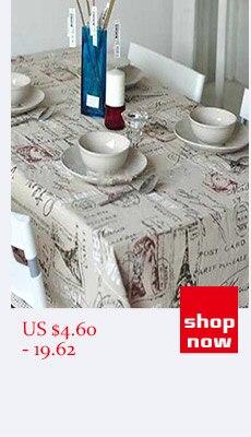 Tablecloths_06