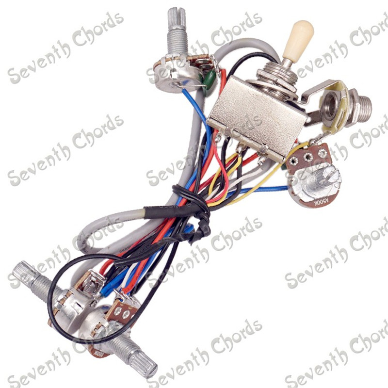 Excellent Pit Bike Wiring Thick Fender S1 Switch Wiring Diagram Shaped Ibanez Hss Guitar Hss Strat Wiring Old Les Paul 3 Pickup Wiring DarkHow To Install Bulldog Remote Start Buy Low Price ..