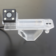 for sony ccd PEUGEOT 4008 2011 2012 2013 CITROEN C4 AIRCROSS(C4SUV) Mitsubishi ASX RVR car rear view parking camera Outlander