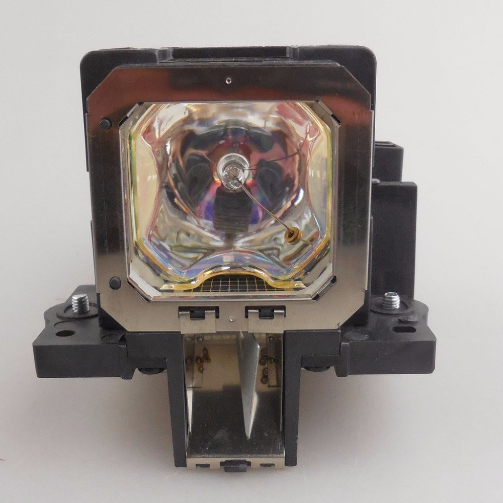 PK-L2312U Replacement Projector Lamp with Housing for JVC DLA-RS46U / DLA-RS48U / DLA-RS56U / DLA-RS66U3D / DLA-X35/DLA-X55R<br>