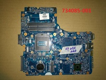 734085-601 FOR HP ProBook 440 G1 450 G1 Laptop Motherboard 48.4YW05.011 734085-001 734085-501 PGA947 Mainboard Fully Testing