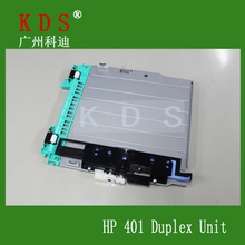 3pcs/lot RM1-4879-000 Feed Guide For HP 401 Duplex Unit Assembly Printer Parts(China)