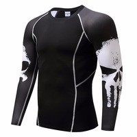 Compression-Shirt-Men-Quick-Dry-T-Shirts-Bodybuilding-Crossfit-Tee-Fitness-Weight-lifting-Base-Layer-Punisher.jpg_200x200