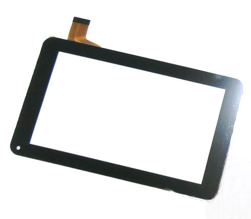 New For 7 DigiLand DL701Q Tablet 186*111mm Touch Screen Digitizer Touch Panel Glass Sensor Replacement Free Shipping<br><br>Aliexpress