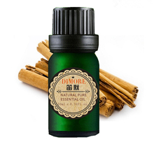 Sandalwood essential oil aphrodisiac Improve sexual desire Relax the spirit for Aromatherapy fragrance lamp humidifier spice