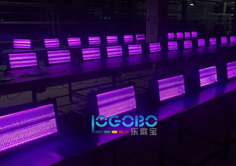 Atomic 3000 led strobe-23