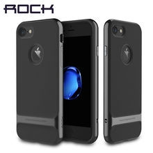 Buy Royce Series iPhone 7 Case, Rock Slim Back Cover iPhone7 Case Protector Thin Light Shell for $4.99 in AliExpress store