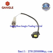 Oxygen Sensor O2 Lambda Sensor AIR FUEL RATIO SENSOR for DODGE DURANGO GRAND JOURNEY CARAVAN RAM C/V 1500 2500 3500 234-4547